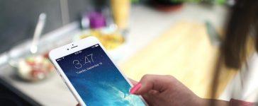 Paga desde tu SmartPhone