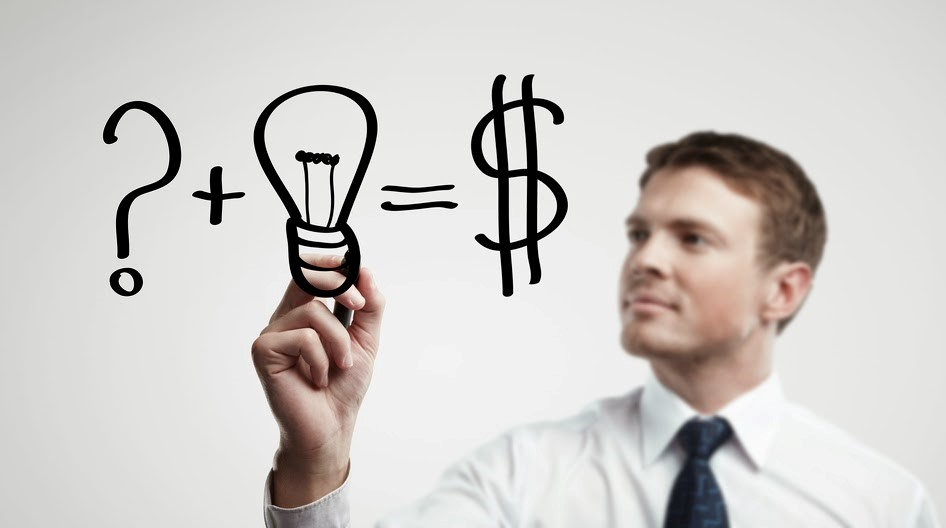 Ideas de Negocio Rentable