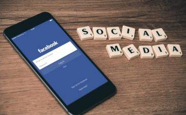 Conocimientos Básicos de Social Medi