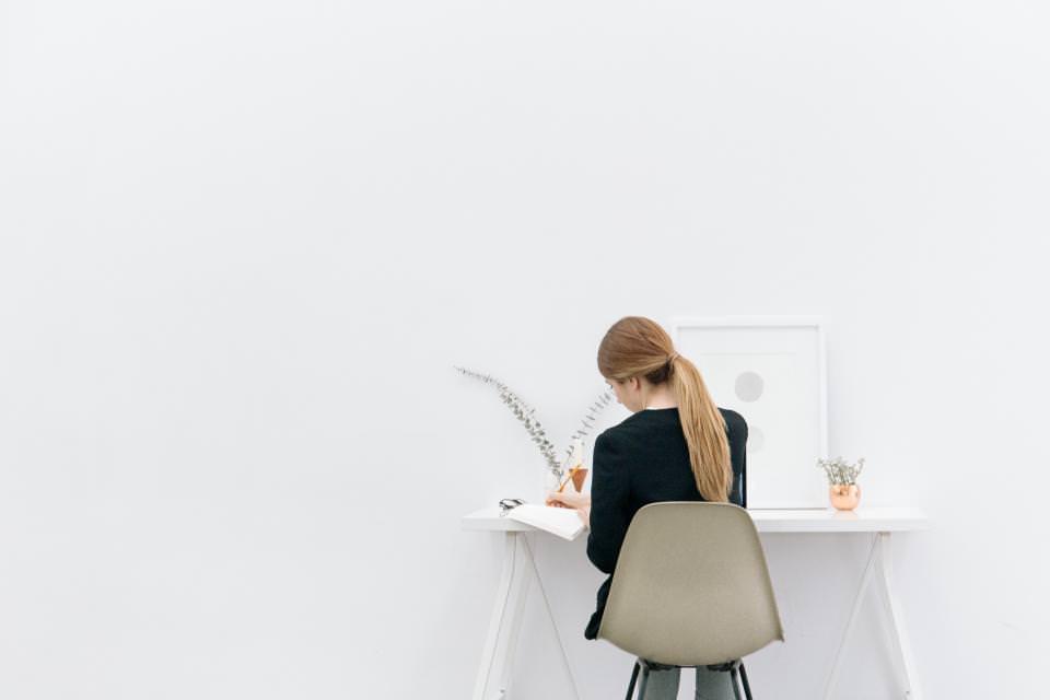 Innova en tu Empresa y Aumenta Ventas