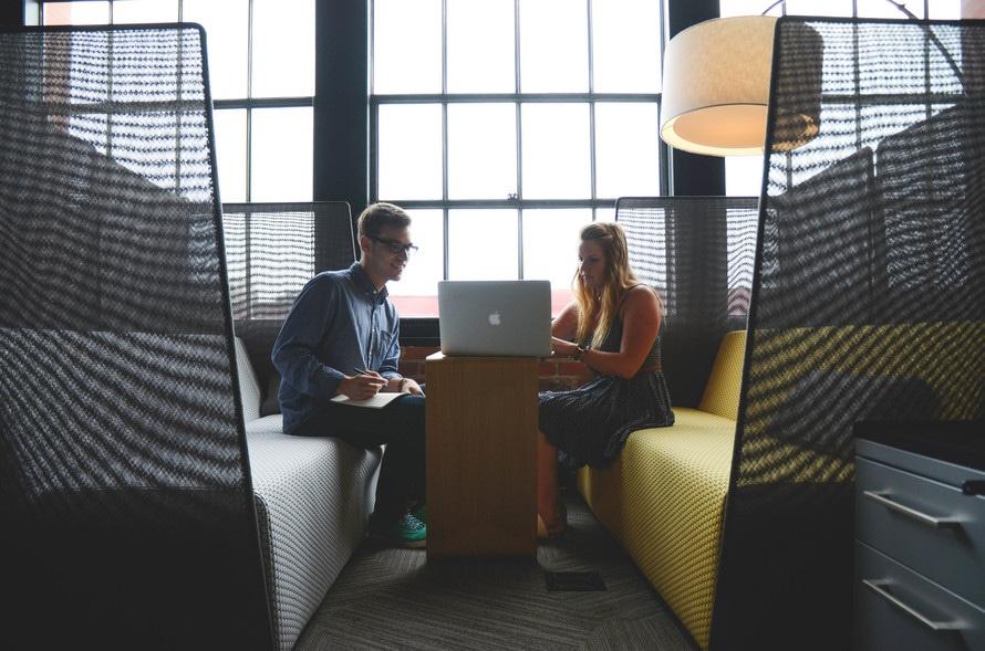 Convocatoria de Descubrimientos de Negocios TIC