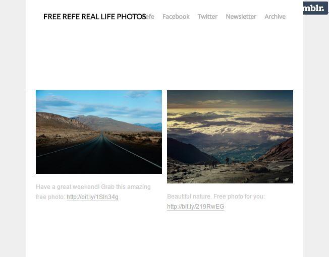 Fotografías de Alta Calidad y Libres de derechos 6