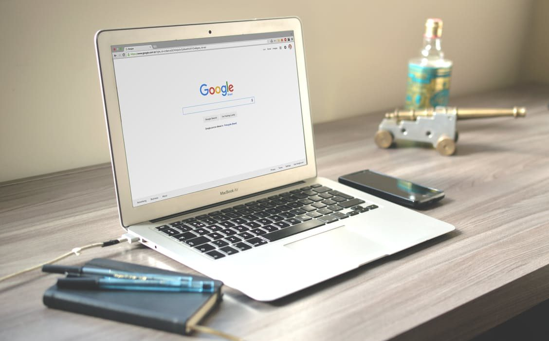 Cursos Gratis Google Actívate
