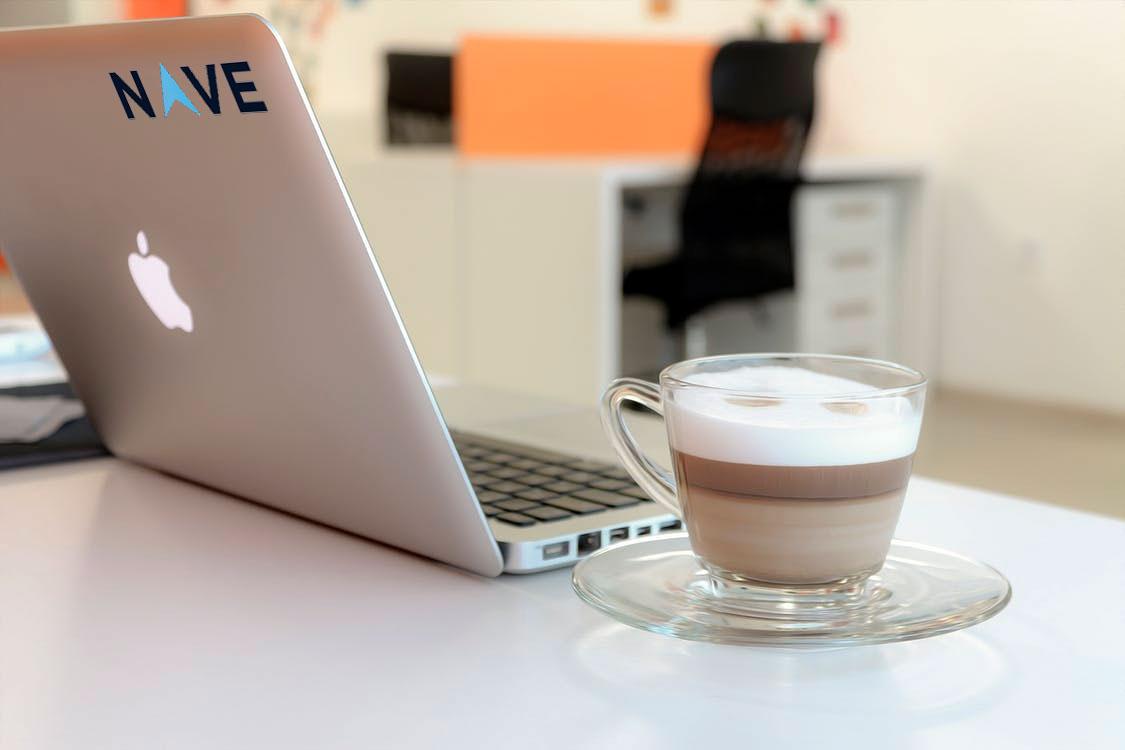 NAVE Convocatoria Latam - Convocatoria BlueBox Ventures