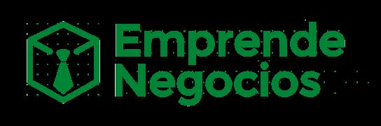 emprende negocios logo startups emprendimiento convocatorias cursos