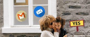 10-secretos-para-crear-e-mails-exitosos-y-generar-ventas-(Checklist)
