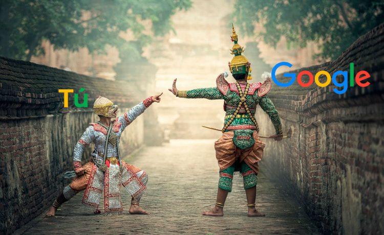 Links-Follow-o-No-Follow-para-posicionamiento-en-Google-Cómo-usarlos