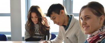 MIT Technology Review Busca los más Innovadores de Latam