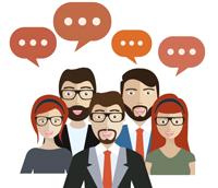 Clientes-para-crear-emails-exitosos-emprende-negocios