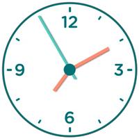 Tiempo-para-crear-emails-exitosos-emprende-negocios