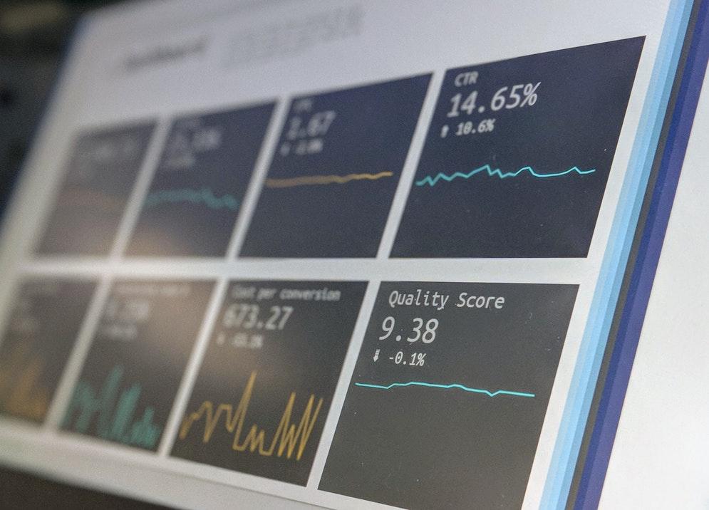 Vender techos en PVC Marketing Digital (Caso de éxito)