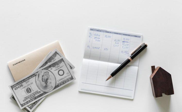Cuánto cobrar por un sitio web emprende negocios